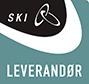 partnere-ski